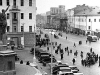 old-moscow-photo-181