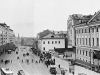 old-moscow-photo-183