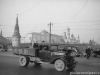 old-moscow-photo-190