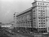 old-moscow-photo-192