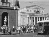old-moscow-photo-194