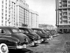 old-moscow-photo-201
