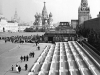 old-moscow-photo-203