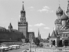old-moscow-photo-204