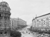 old-moscow-photo-210