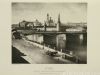 old-moscow-photo-23