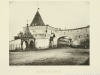 old-moscow-photo-25