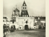 old-moscow-photo-30