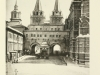old-moscow-photo-32