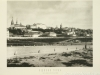 old-moscow-photo-34