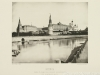old-moscow-photo-35