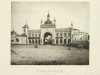 old-moscow-photo-40