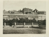 old-moscow-photo-42