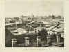old-moscow-photo-47