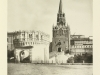 old-moscow-photo-48
