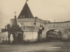 old-moscow-photo-5