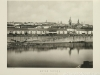 old-moscow-photo-53