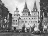 old-moscow-photo-58
