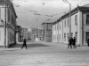 old-moscow-photo-60