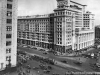 old-moscow-photo-61