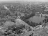 old-moscow-photo-64