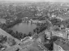 old-moscow-photo-65