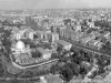 old-moscow-photo-66