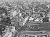 old-moscow-photo-67