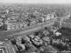 old-moscow-photo-68