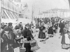 old-moscow-photo-69