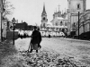 old-moscow-photo-70