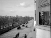 old-moscow-photo-71