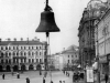 old-moscow-photo-74