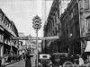 old-moscow-photo-75