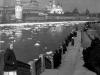 old-moscow-photo-78