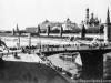 old-moscow-photo-79
