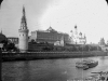 old-moscow-photo-80