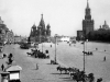 old-moscow-photo-82