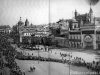 old-moscow-photo-85