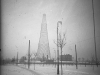 old-moscow-photo-87