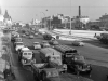old-moscow-photo-88