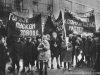 old-moscow-photo-91