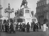 old-moscow-photo-94