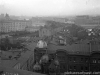 old-moscow-photo-96