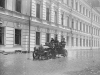 old-moscow-photo-97