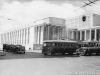 old-moscow-photo-99