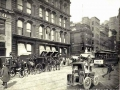 new-york-old-picture-10