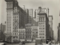 new-york-old-picture-100