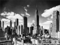 new-york-old-picture-104