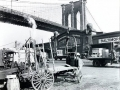 new-york-old-picture-107